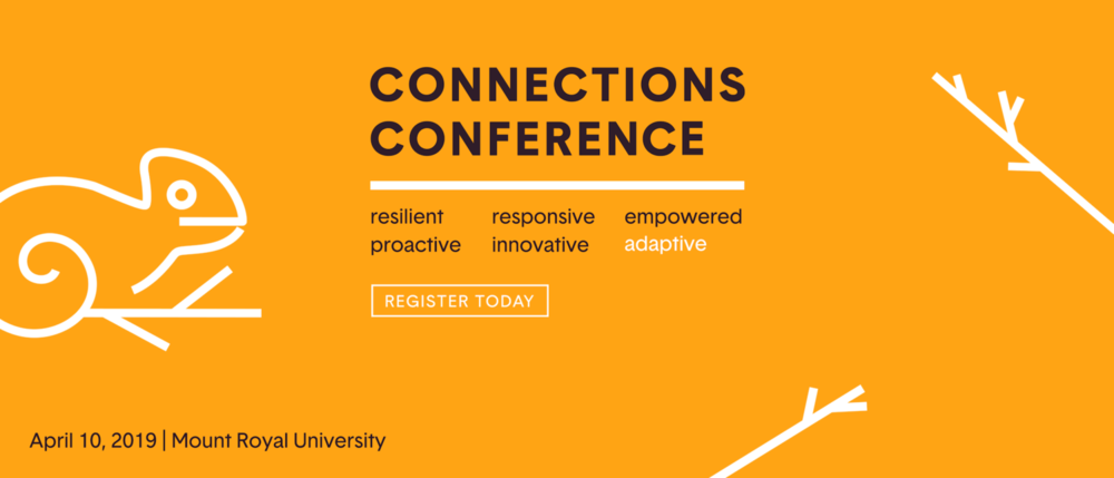 Connections+Conference+website+header+(5).png