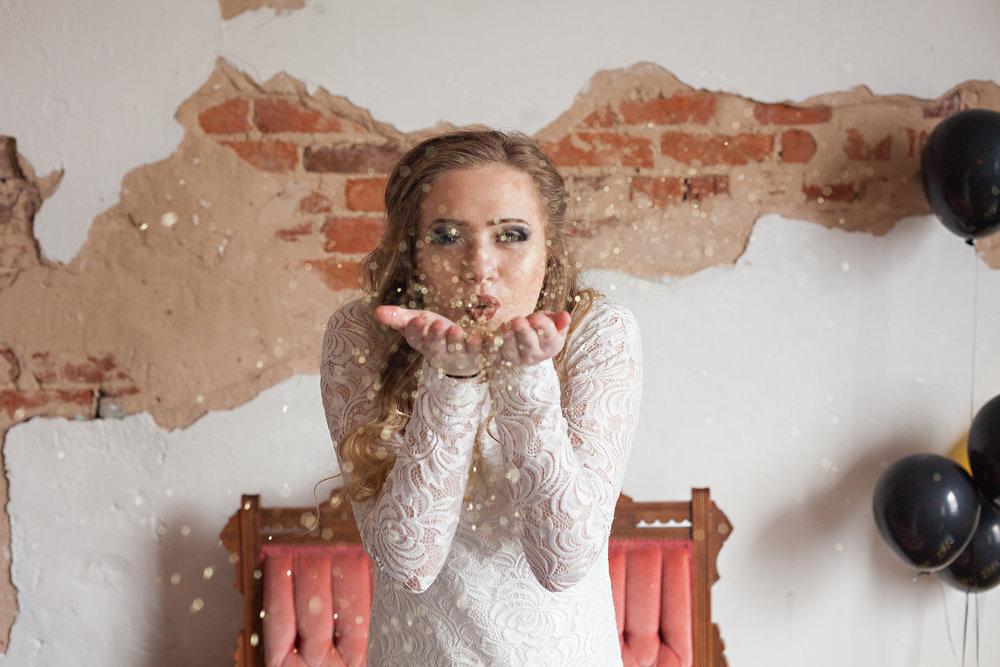 Willow-Oak-Photography-Jackson-TN-Senior-Pictures-Senior-Poses