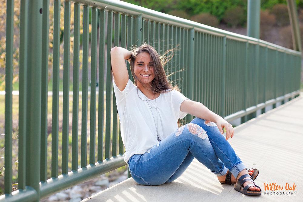 Willow-Oak-Photography-Jackson-Tennessee-Senior-Photographer