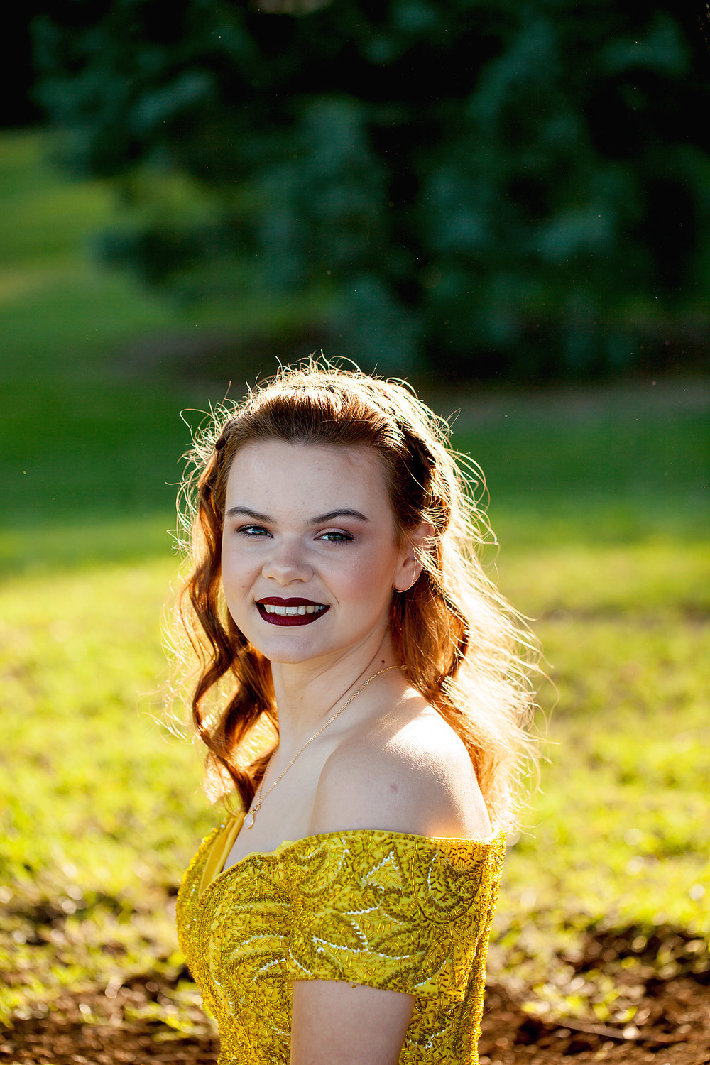 Willow Oak Photography Jackson Tennessee Photographer