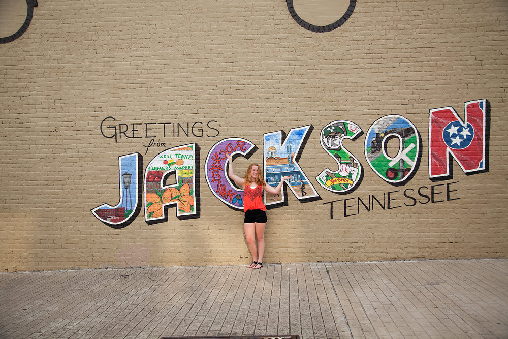 Willow Oak Photography Jackson Tennesse