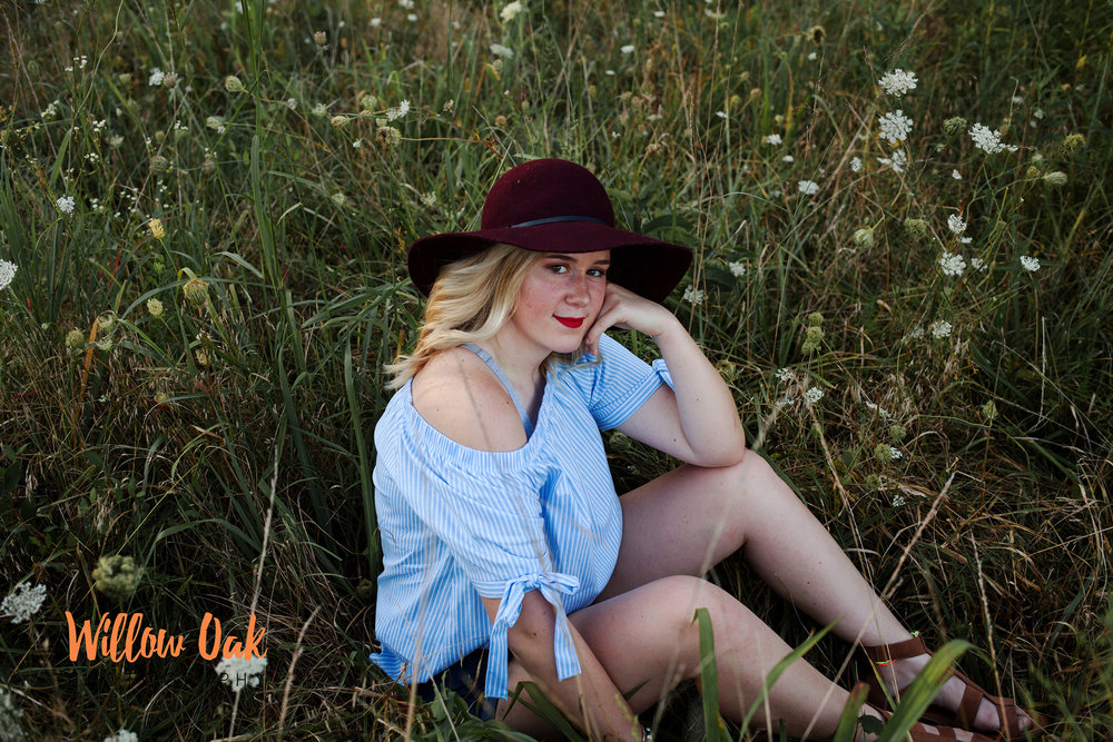 Willow Oak Photography Jackson Tennessee
