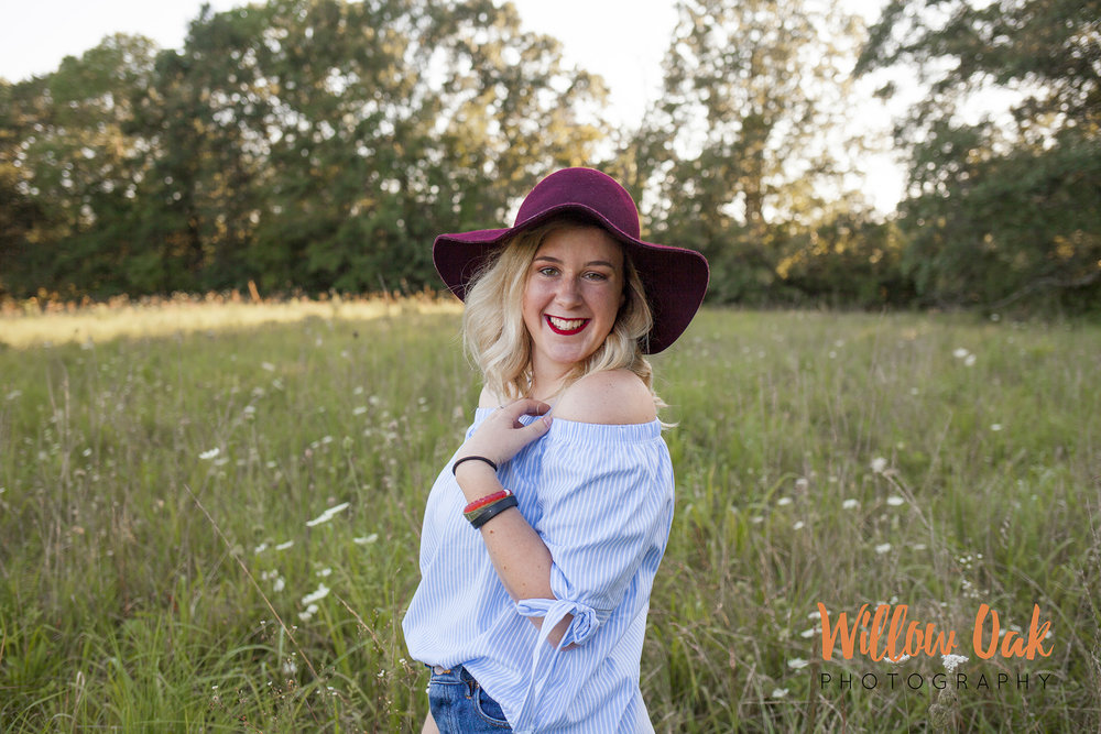 Willow Oak Photography
