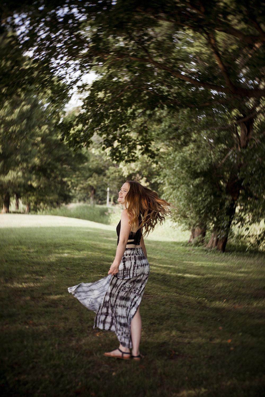 Willow Oak Photography Jackson Tn