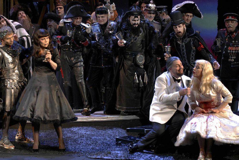 Salome-Salzburg_web.jpg
