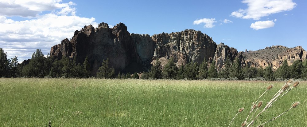 smithrock1_pierrerobichaud