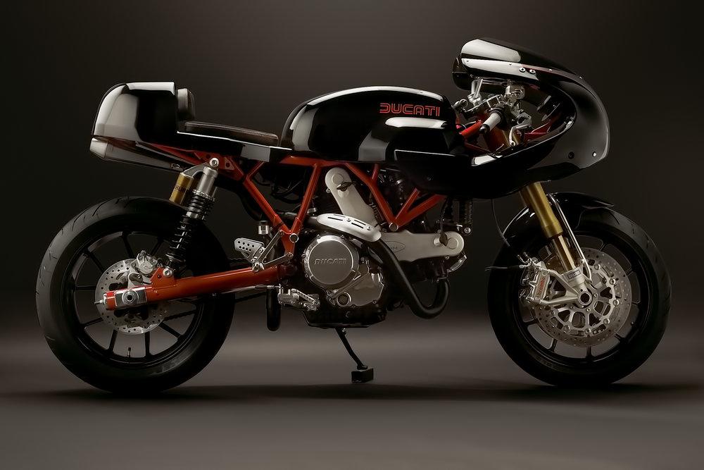 Digital Ducati.jpg