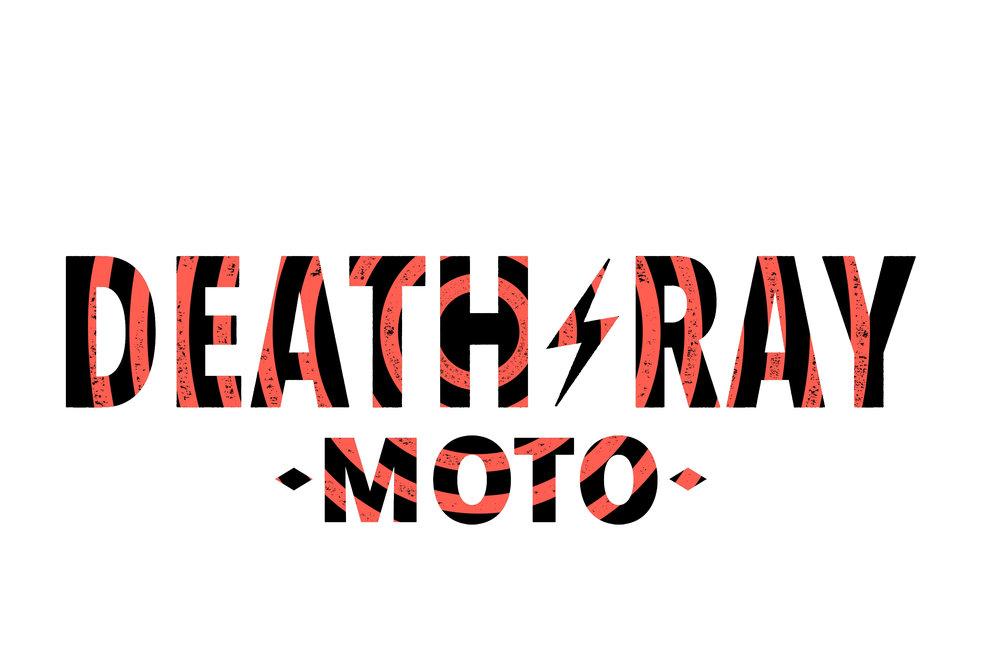 DEATH RAY (RAGLAN) copy.jpg