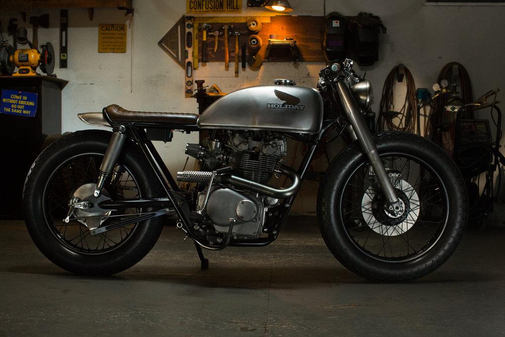 one show bike.jpg