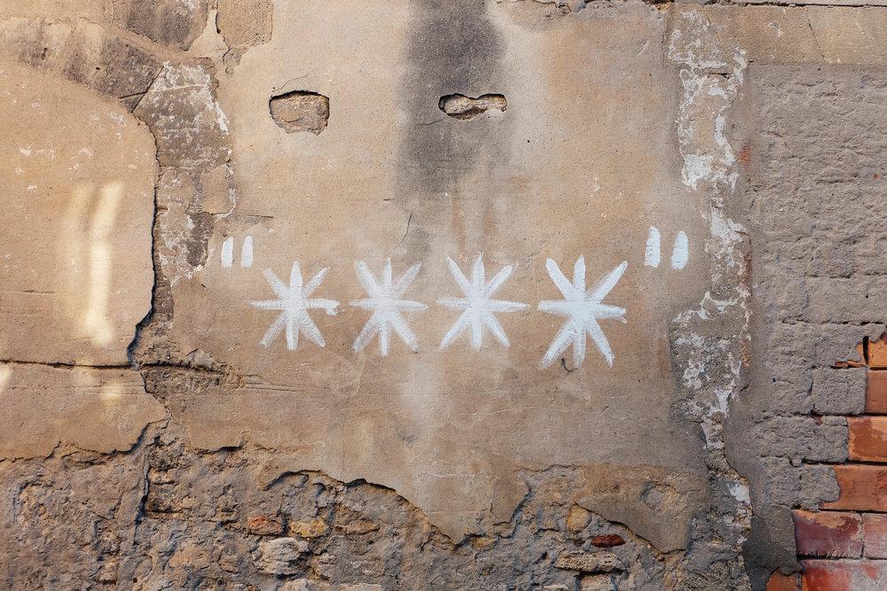 Arles (2 of 16).jpg
