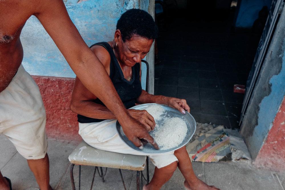 Cuba (28 of 121).jpg