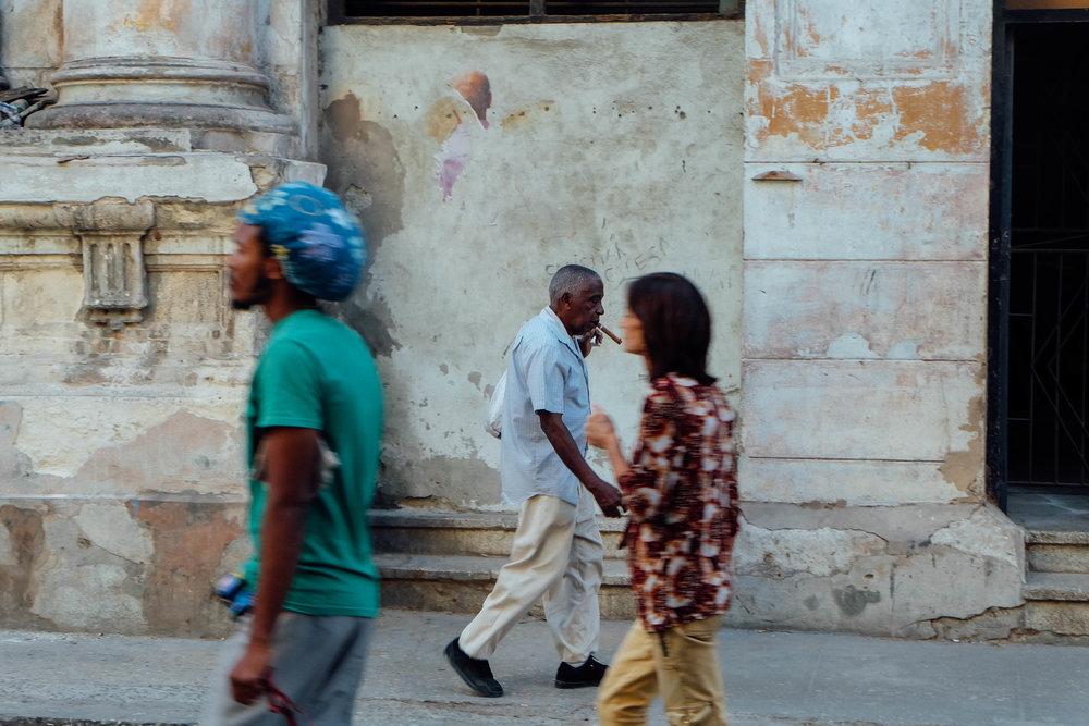 Cuba 15.jpg