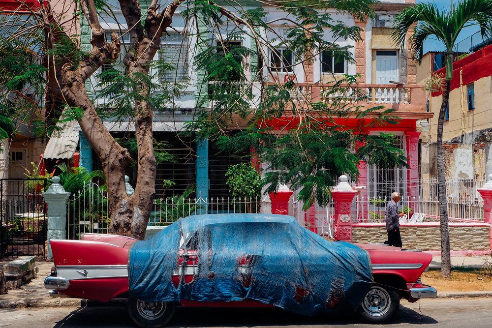 Cuba 39.jpg