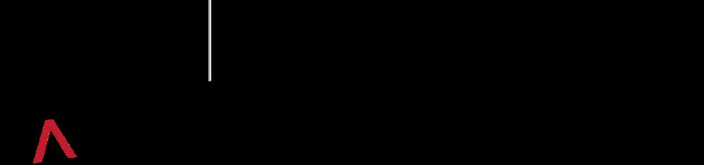 writing-coop-logo.png