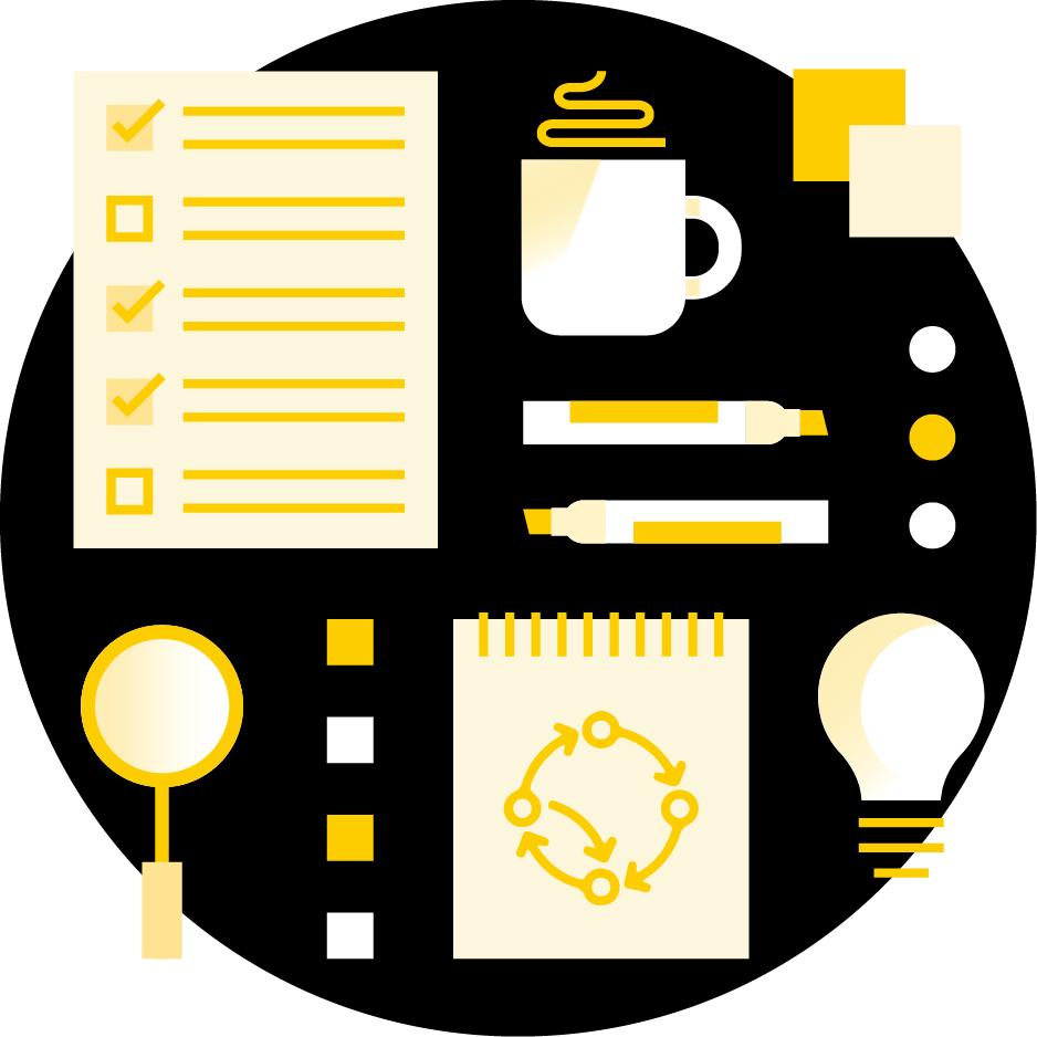 consulting-bundles-illustrations-v2-01.png