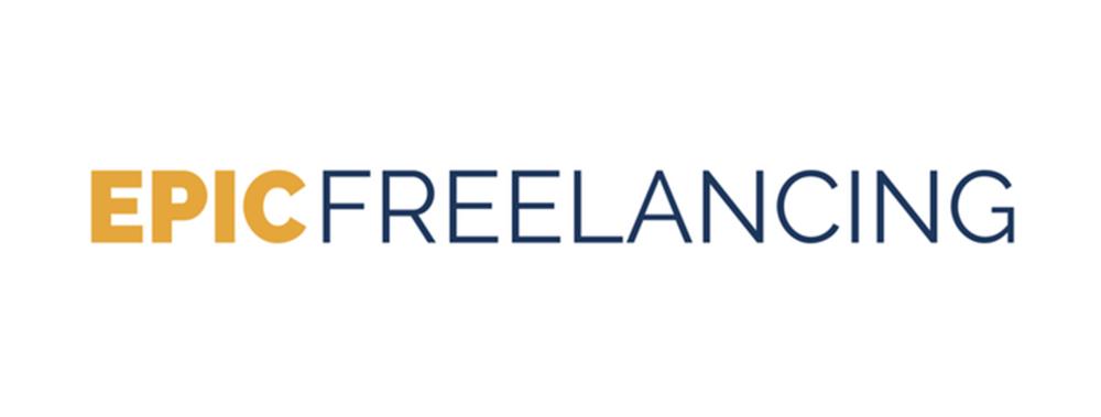 epic-freelancing-logo.png