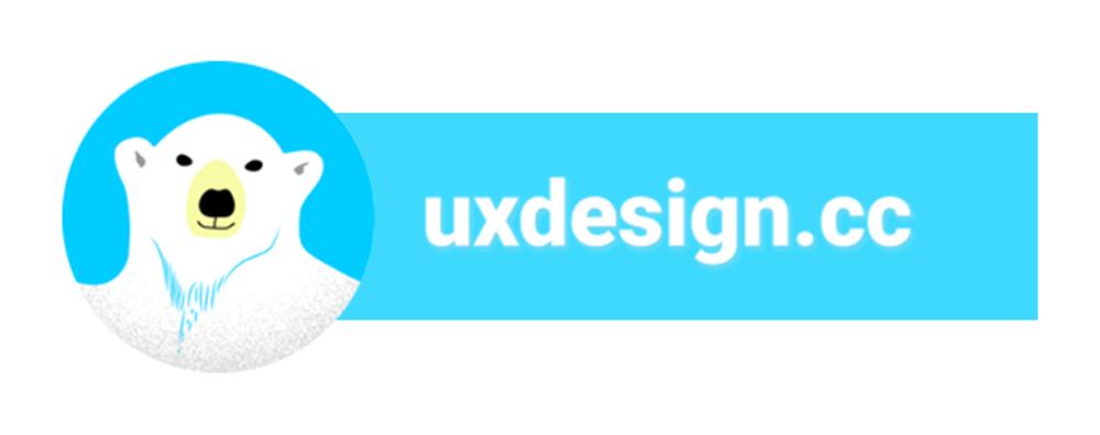 UX Design Logo.png