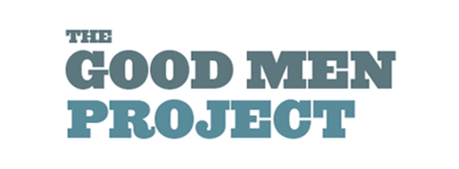 goodmenprojectlogo.png