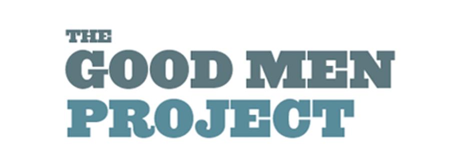 goodmenprojectlogo.png