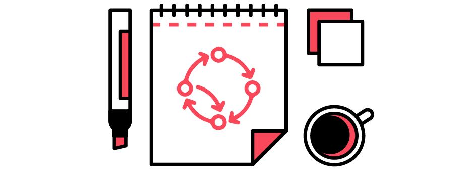 consulting-bundles-illustrations-v3-01.png