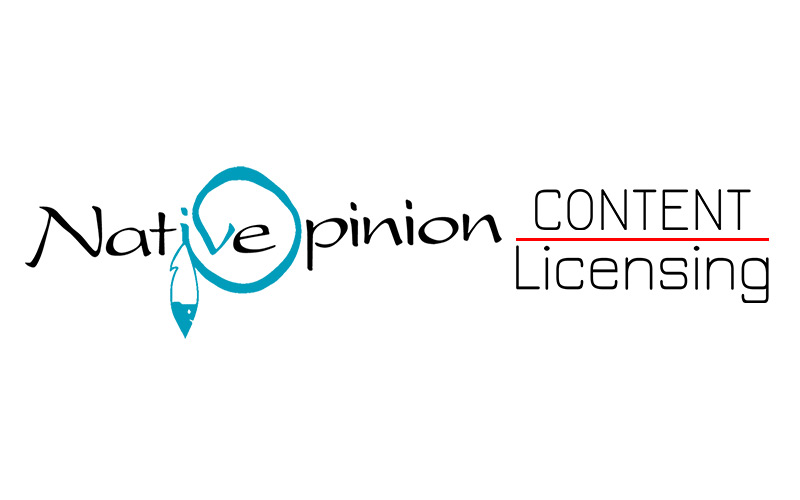 Content Licencing Header.jpg