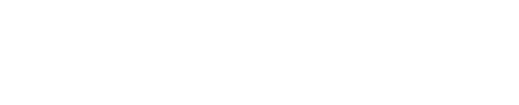 Cliff Maness Construction