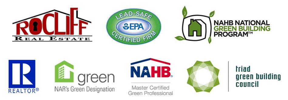 Cliff Maness Construction partner logos.jpg