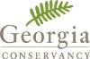 GC Logo OnWhite Med.jpg