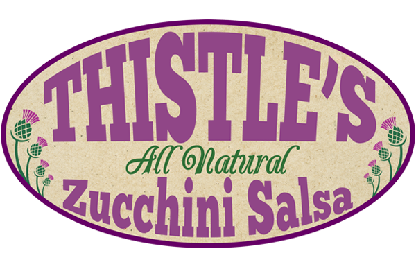 Thistle's All Natural
