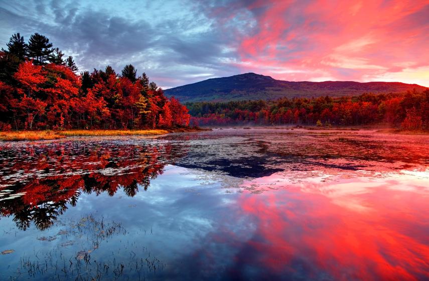 NH Mountains Mt Monadnock 48590850_Small.jpg