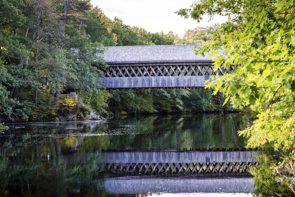 NH Bridge water 84202061_Full.jpg