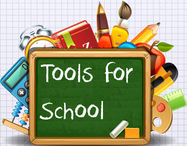 Tools_for_School_logo.png