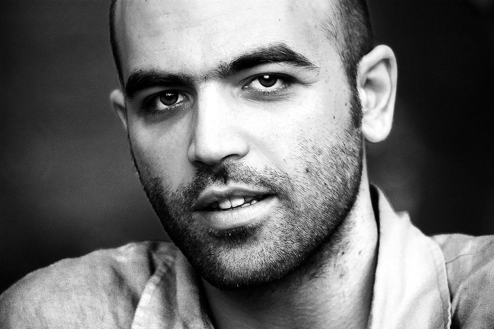 ROBERTO SAVIANO - Writer