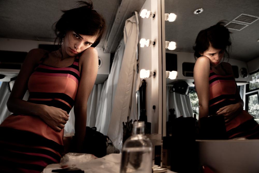 models_07.jpg