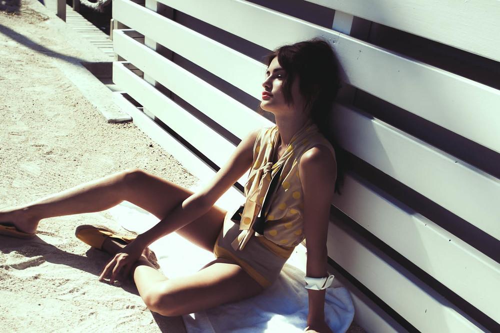 glamour_09.jpg