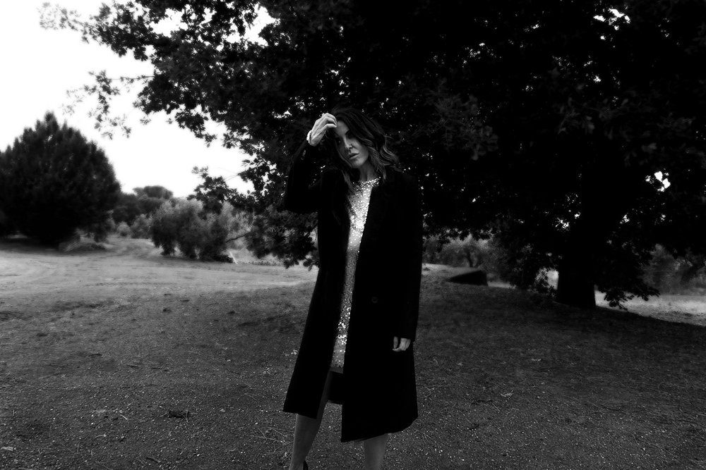 SABRINA FERILLI - Actress