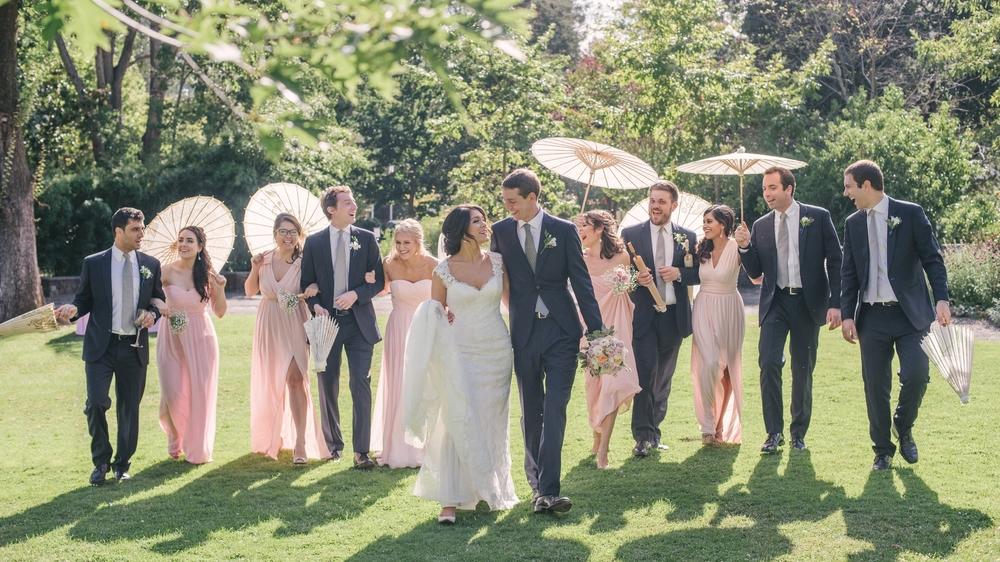 Stephanie&Jacopo_Wedding-427.jpg