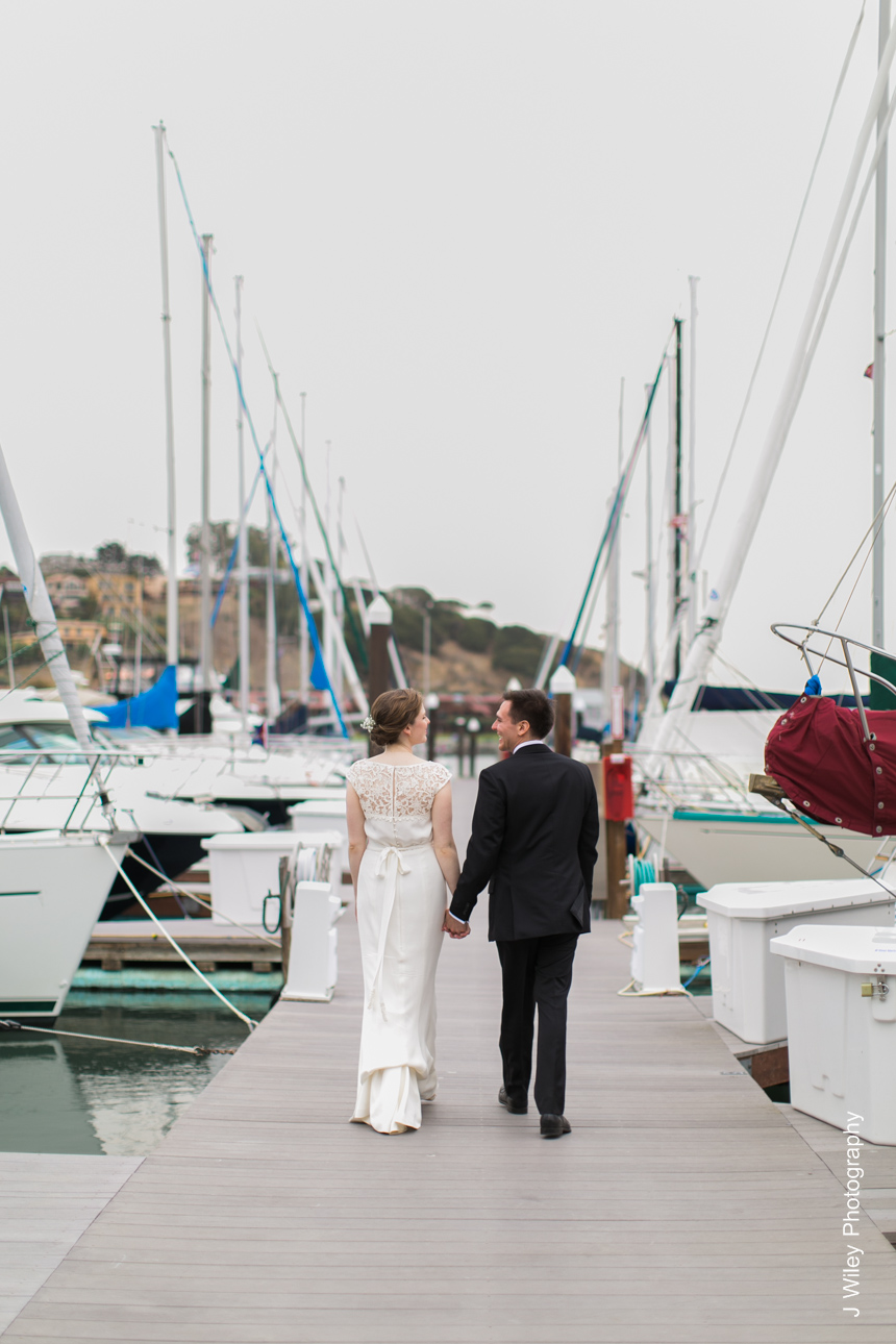 Los-Angeles-Wedding-Photographer-San-Francisco-Wedding-Photography-Tiburon-Old-St-Hilarys-1735.jpg