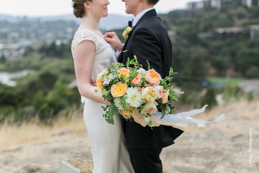 Los-Angeles-Wedding-Photographer-San-Francisco-Wedding-Photography-Tiburon-Old-St-Hilarys-1136.jpg