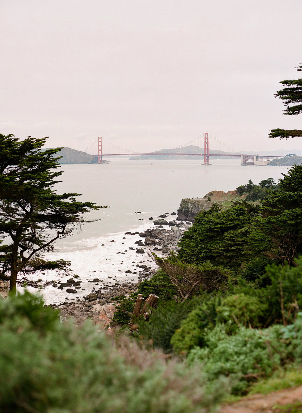 San_Francisco_Wedding_Kelly_Dave_Megan_Wynn_Photography_004.jpg