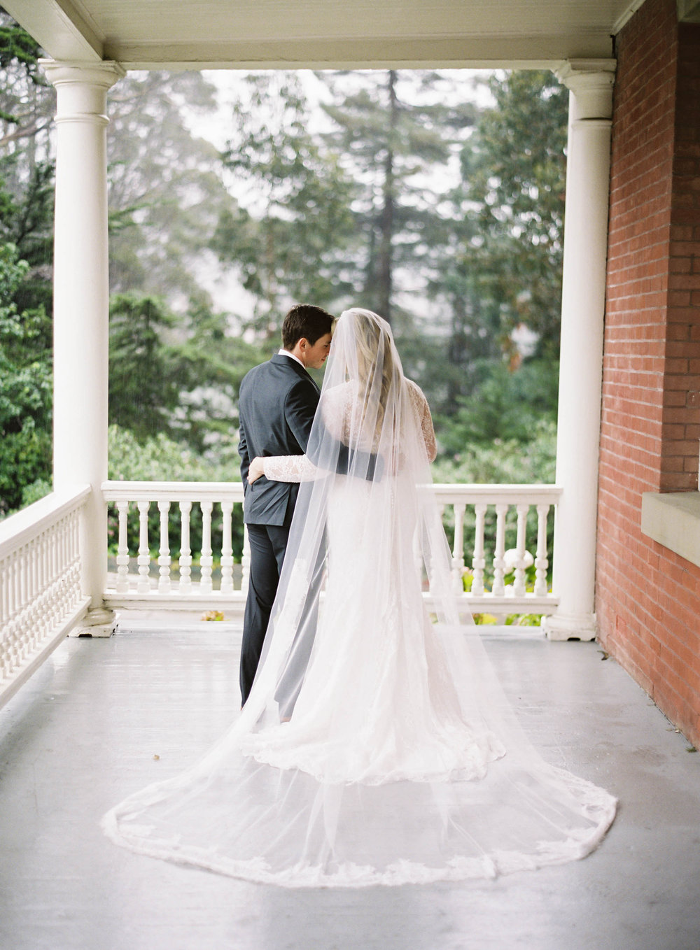 San_Francisco_Wedding_Kelly_Dave_Megan_Wynn_Photography_041.jpg