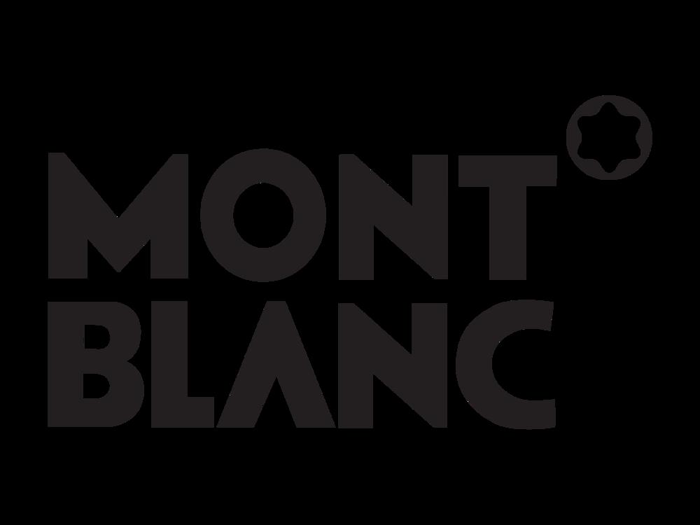 Montblanc-logo-wordmark.png