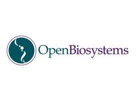 open_biosystems_logo_by_amrichter-d464d9e.jpg