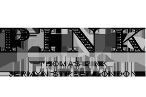 thomas-pink-logo.png