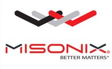 Misonix_logo_s.jpg
