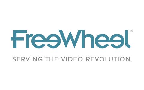 FreeWheel-480x300.png