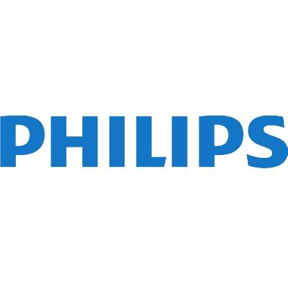 philips_416x416.jpg