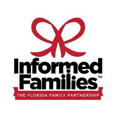 informed families.jpeg