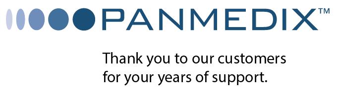 PanMedix_Logo_Final.png
