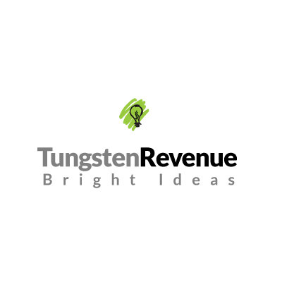 Tungsten-Revenue-Logo.png